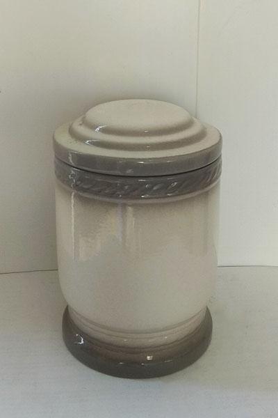 Урна для праха собаки от 0 до 40 кг